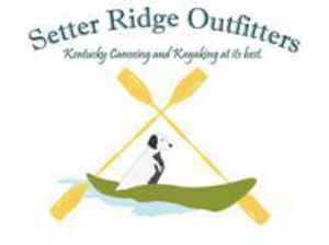 Setter Ridge Outfitters