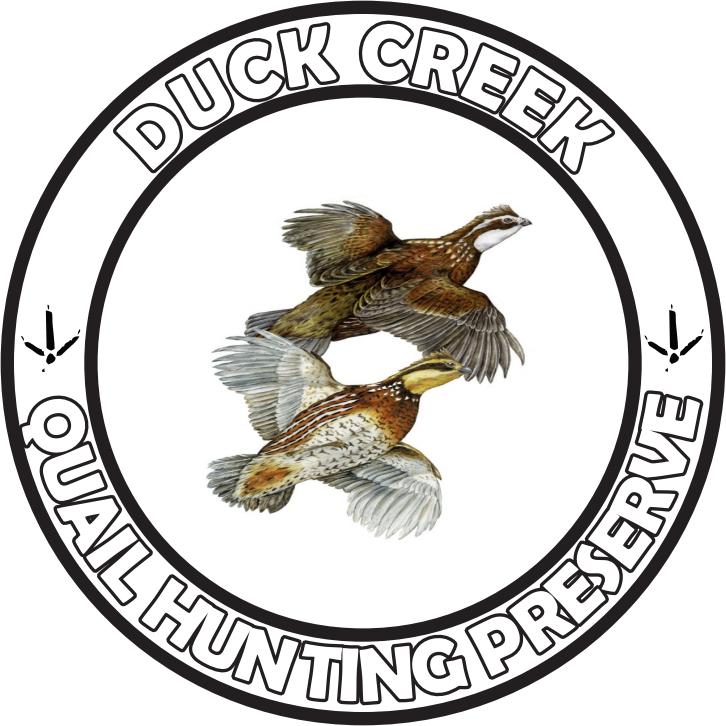 duckCreek