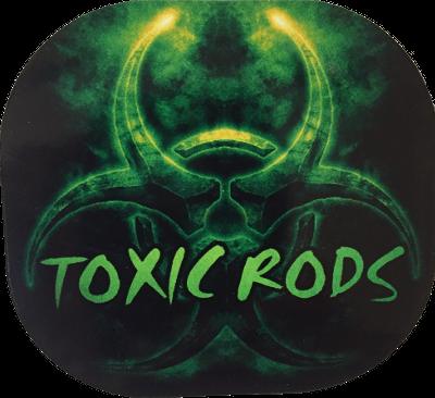 toxicRodsLogo